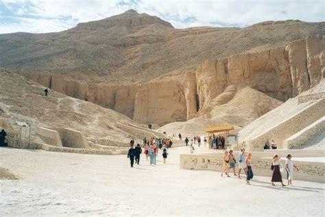 Impro Ceļojumi - Ēģipte