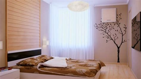 small bedroom ideas  bedroom design  small