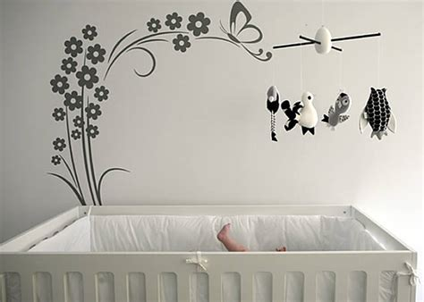 wall stickers home wall decor ideas