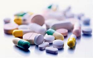 Are Anti-Depressant Drugs The Reason Why Many American Women Are So ... Antidepressant Medications