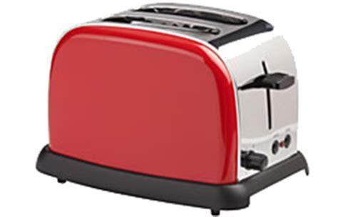 minecraft building ideas toaster