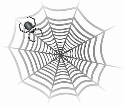 Spider Web Clipart Spiderweb Clip Nest Transparent
