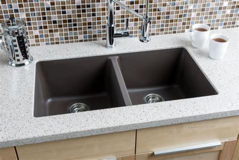 hahn kitchen sinks reviews hahn kitchen sinks reviews wow