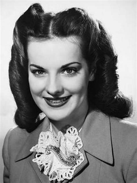 1950s Womens Hairstyles by Hairstyles 1950