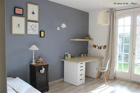chambre bleu et beige awesome chambre bleu canard et beige contemporary