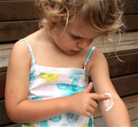 mycose siege une mycose cutanée est une infection de la peau causée par