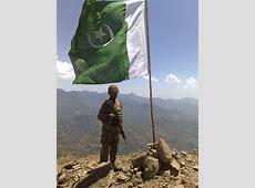 Pakistan Army Military Wiki