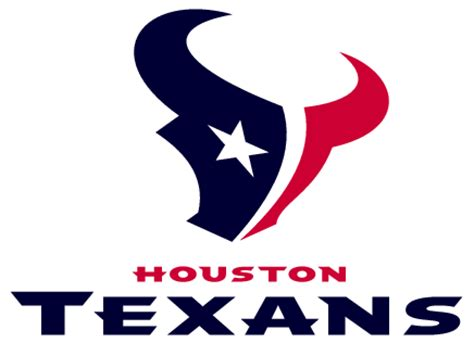 Houston Texans Logos, Free Logo