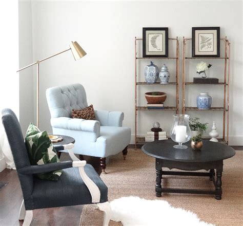 living room makeovers cheap my living room makeover reveal provident home design