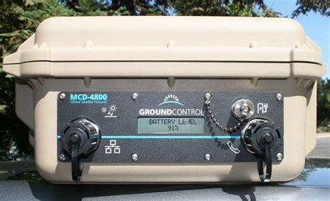 porta standard smtp mcd 4800 bgan terminal portable satellite wifi hotspot
