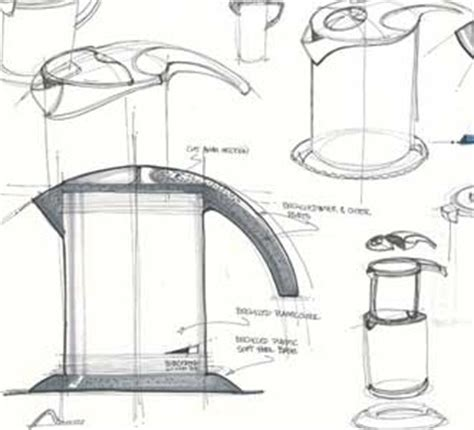 orthographic drawing images  pinterest