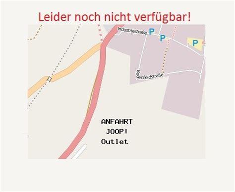 joop handtücher outlet joop outlet in bielefeld nordrhein westfalen