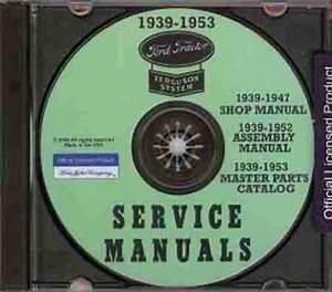 8n Ford Tractor Steering Gear Box Diagram