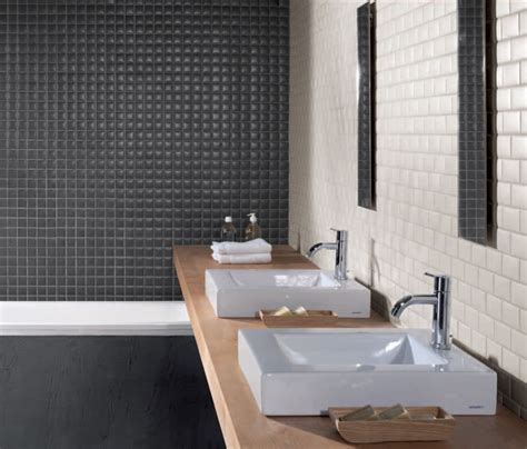 Types Of Bathroom Tile by Types Of Tiles Bathroom Bath Decors