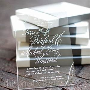 25 best ideas about unique wedding invitations on With how much are custom wedding invitations