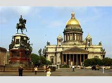 Les plus belles cathédrales au monde Voyages Bergeron