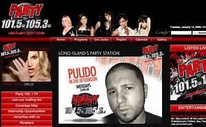 Caracciolo preps Party, La Fiesta buy – Long Island ...