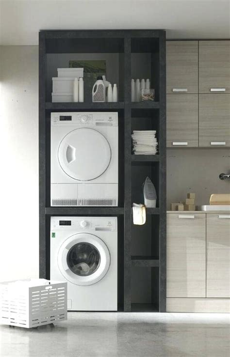 Pinterest Laundry Room Laundry Room Storage Unique 8