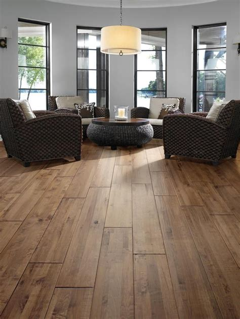 25+ Best Ideas About Wood Flooring On Pinterest  Hardwood