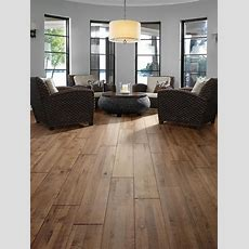 Best 25+ Wood Flooring Ideas On Pinterest  Flooring Ideas