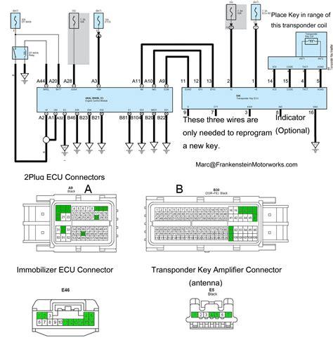 wrg 4274 daihatsu mira l200s wiring diagram