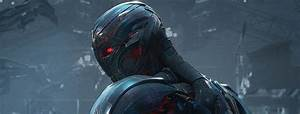 Marvel's Avengers: Age of Ultron Posters | Concept Art World
