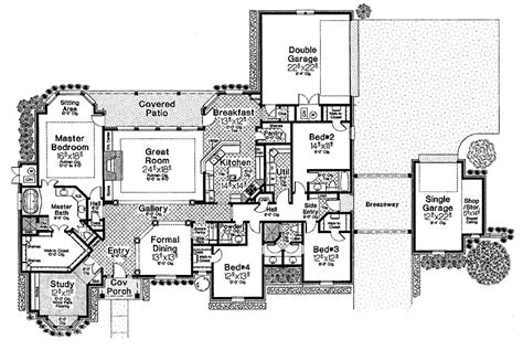 blueprint house plans halliwell manor floor plan house plans pricing house