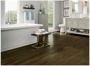 luxury vinyl flooring flooring canada kelowna kelowna bc With flooring stores kelowna