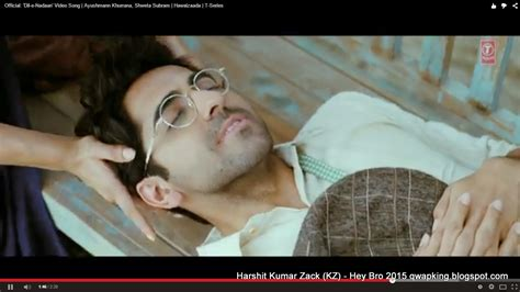 hawaizaada full movie