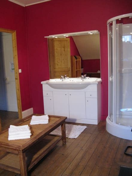 chambre d hotes cherbourg chambres d 39 hotes cherbourg b b cherbourg