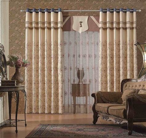 Living Room Curtains At Macy S by Pleasing Spiffy Living Curtain Ideas With Eyelet Heading