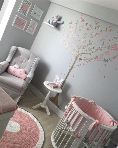 Wunsch Babyzimmer  Kinderzimmer  Kinderzimmer, Kinder