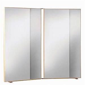 Paravent Japonais Ikea : paravent pas cher ikea une verrire miroir avec ikea with paravent pas cher ikea beautiful ~ Teatrodelosmanantiales.com Idées de Décoration