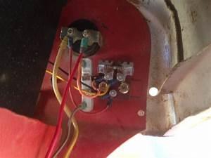 ford 9n resistor block wiring. 12 volt wiring yesterday 39 s tractors. 9n  wiring ford 9n 2n 8n forum yesterday 39 s tractors. ford 9n 2n 8n  discussion board farmerized. terminal block  2002-acura-tl-radio.info