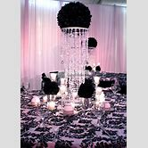 purple-and-turquoise-wedding-decorations