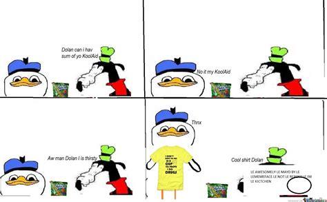 Xd Meme - le funny xd by lememeface meme center