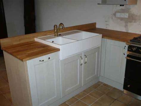protection plan de travail bois cuisine plan travail cuisine bois plan travail cuisine bois sur