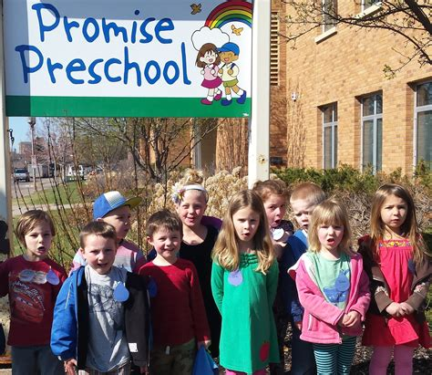 preschool lutheran church duluth 499 | PPSGraduation