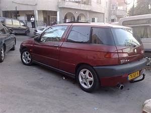 Alfa Romeo 145 : 1995 alfa romeo 145 photos informations articles ~ Gottalentnigeria.com Avis de Voitures