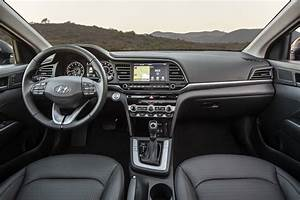 2020 Hyundai Elantra Price In Pakistan  Specifications