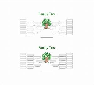 free worksheets opposite word great free math With 11 generation family tree template