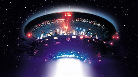 """Close Encounters of the Third Kind """"Tones"""" YouTube"""