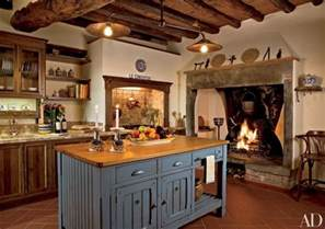 Eat Kitchen Design Photo