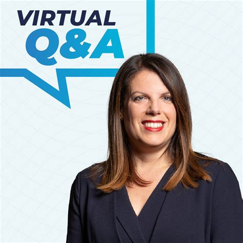 Virtual Q&A with Caroline Nokes MP - Young Conservative ...