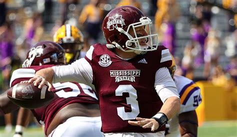 College Football Scores: SEC Game Recaps, Rankings, Top ...