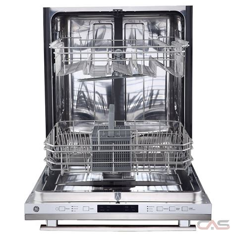 gbtssmss ge dishwasher canada  price reviews  specs toronto ottawa montreal