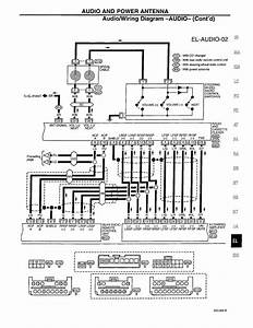 1995 Chevy C1500 Wiring Diagram  Diagram  Auto Wiring Diagram