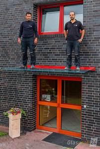 Poco Küche Montage Preis : das vordach dura ist ein vsg glasvordach bietet eine platzsparende montage ber der haust r ~ A.2002-acura-tl-radio.info Haus und Dekorationen