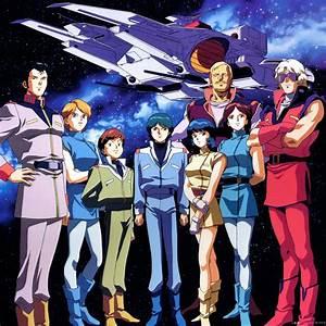 Mobile Suit Gundam Image #423762 - Zerochan Anime Image Board