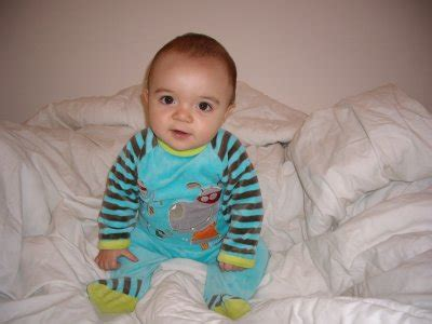 bebe 6 mois tient pas assis de loloyanyan forever de loloyanyan skyrock